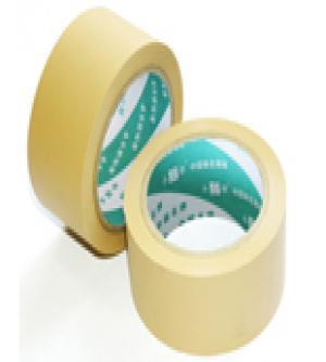 免刀PVC包装胶带