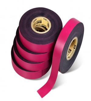 低压橡胶绝缘胶带