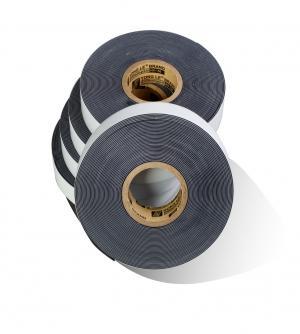 低压橡胶胶带