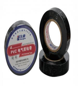PVC电器胶粘带