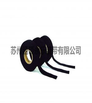 汽车线束胶带-HX9595