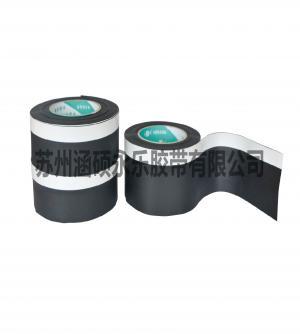 汽用线束用保护片胶带
