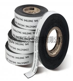 高压橡胶胶带