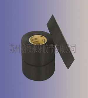 汽车线束布基胶带-HX9523A