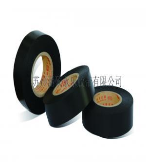低VOC汽车线束用PVC胶粘带1