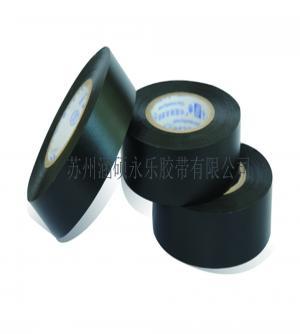 低VOC阻燃汽车线束用PVC胶粘带1