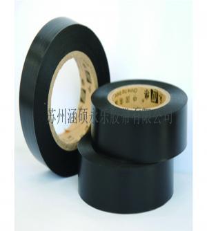 汽车线束用PVC阻燃胶粘带