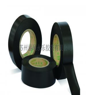 耐高温汽车线束用PVC胶粘带